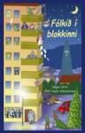 Fólkið í blokkinni - Ólafur Haukur Símonarson