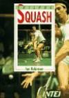 Skilful Squash - Ian Robinson