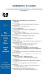 The European Union and China: Interests and Dilemmas. - Georg Wiessala, John Wilson, Pradeep aneja