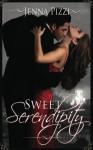 Sweet Serendipity - Jenna Pizzi, Tabitha Short