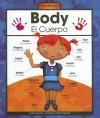 Body/El Cuerpo - Mary Berendes