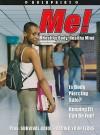 Boldprint Gr 9 Me! Healthy Body/Mind - Steck Vaughn