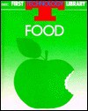 Food - David Marshall