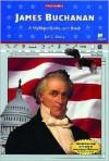 James Buchanan (Presidents) - Jeff C. Young