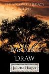 Baxter's Draw (The Lockwood Legacy Book 2) - Juliette Harper
