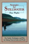 Strategies for Stillwater - Dave Hughes