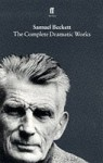 The Complete Dramatic Works - Samuel Beckett