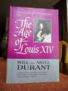The Story of Civilization & The Lessons of History, 11 Vols - Will Durant, Ariel Durant