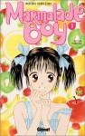 Marmalade Boy, Vol. 01 - Wataru Yoshizumi