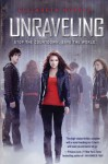 Unraveling - Elizabeth Norris