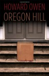Oregon Hill - Howard Owen