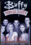 Buffy the Vampire Slayer: Dust Waltz - Dan Brereton, Hector Gomez, Joss Whedon