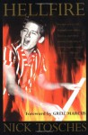 Hellfire: The Jerry Lee Lewis Story - Nick Tosches, Greil Marcus