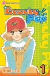 Beauty Pop, Vol. 1 - Kiyoko Arai