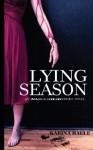 Lying Season - Karina Halle