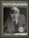 Contemporary Photographers - Martin Marix Evans, Amanda Hopkinson