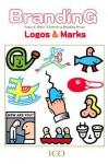 Branding Logos & Marks: Logos & Marks Elements of Branding Design - Robert Morris