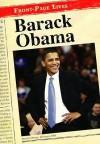Barack Obama - Michael Burgan
