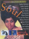 Soul - Bob Brunning