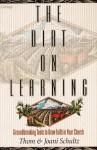 Dirt on Learning - Thom Schultz, Joani Schultz