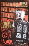 Honour Among Punks: The Complete Baker Street Graphic Novel - Guy Davis, Gary Reed