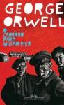 O Caminho Para Wigan Pier - Isa Mara Lando, George Orwell