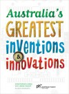 Australia's Greatest Inventions and Innovations - Christopher Cheng