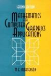 Mathematics for Computer Graphics Applications - Michael Mortenson
