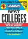 U.S. News Best Colleges 2012 - U.S. News & World Report