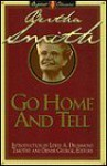 Go Home and Tell (Library of Baptist Classics) - Bertha Smith, Timothy George