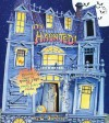 It's Haunted! (Nifty Lift-and-Look) - Christopher Santoro