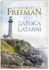 Zatoka Latarni - Kimberley Freeman