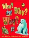 Why? Why? Why? - Carine Mackenzie
