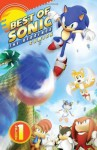 Best of Sonic the Hedgehog - Sonic Scribes, Ian Flynn, Sonic Scribes