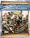 Weapons of the American Revolution - John Hamilton