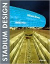 Stadium Design (Design Books) - daab
