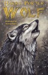 Wolf - Harry Porter, Theresa Stites