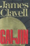 Gai-jin. [T. 1] - James Clavell