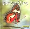 Butterflies - Deirdre A. Prischmann