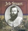Jeb Stuart - Don McLeese