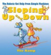 Sloping Up and Down: The Ramp - Gerry Bailey, Mike Spoor