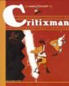 Critixman - Manu Larcenet, Joann Sfar
