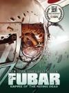 Fubar: Empire of the Rising Dead - Jeff Mccomsey, Jorge Vega