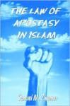 The Law Of Apostasy In Islam - Samuel Marinus Zwemer