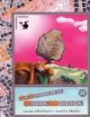 La Leyenda de La Piedra Movediza - Marta Prada, Laura Devetach