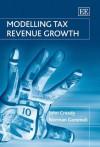 Modelling Tax Revenue Growth - John Creedy