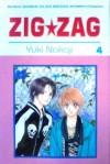 Zig Zag 4 (Indonesian) - Yuki Nakaji