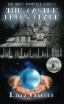 The Castle Blues Quake (The Ghost Whisperer Series) (Volume 1) - Linda Covella