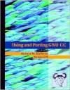 Using & Porting Gnu CC Version 2.95 - Richard M. Stallman