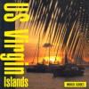U.S. Virgin Islands - Globe Pequot Press